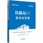 2021中國鐵路呼和浩特局招聘198人資格審查通知